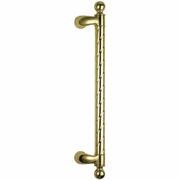 Morfeus Pull handle