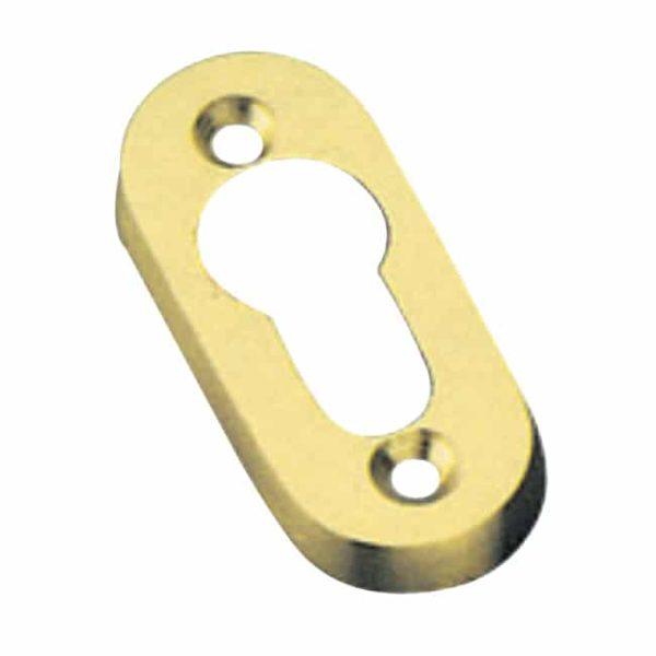 OVAL Nozzle