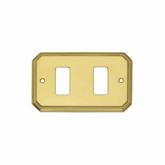 Prisma-C Switch cover